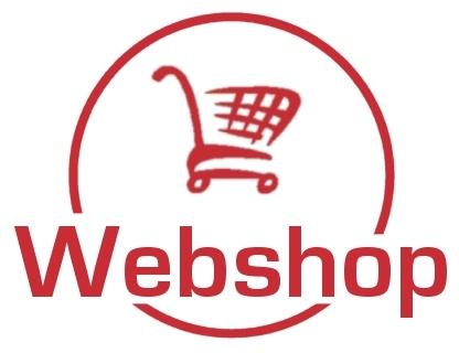 f7ef2dc91b4a Webáruház karbantartás - Virtuemart - Joomshopping